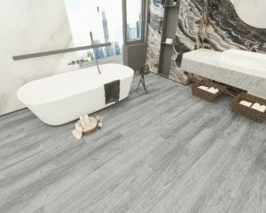 silva-collection-montserrat-spc-ashen-bay-flooring-9