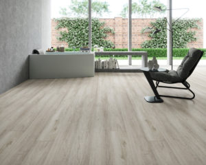 silva-collection-montserrat-spc-elite-sepia-flooring-10