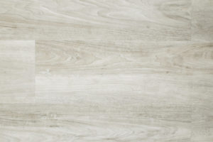 silva-collection-montserrat-spc-elite-sepia-flooring-3