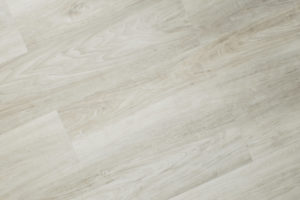 silva-collection-montserrat-spc-elite-sepia-flooring-4
