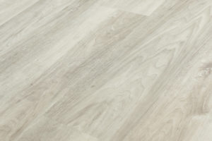 silva-collection-montserrat-spc-elite-sepia-flooring-6