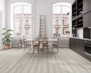 silva-collection-montserrat-spc-elite-sepia-flooring-7