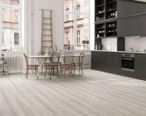 silva-collection-montserrat-spc-elite-sepia-flooring-8
