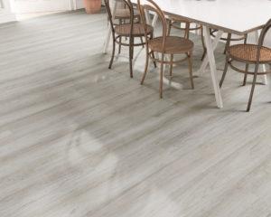 silva-collection-montserrat-spc-elite-sepia-flooring-9