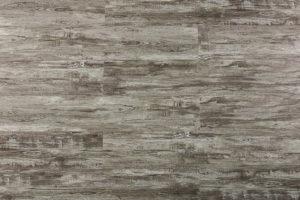 Flamboyant Collection Montserrat SPC Asoka Grey Flooring-1