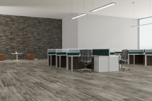 Flamboyant Collection Montserrat SPC Asoka Grey Flooring-10