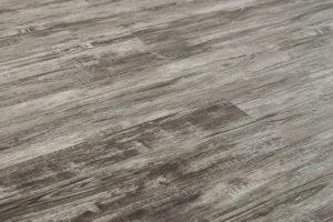 Flamboyant Collection Montserrat SPC Asoka Grey Flooring-5