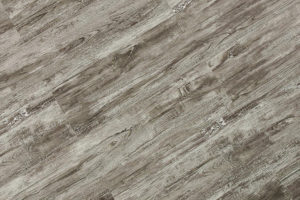 Flamboyant Collection Montserrat SPC Asoka Grey Flooring-7