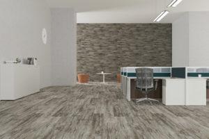 Flamboyant Collection Montserrat SPC Asoka Grey Flooring-8