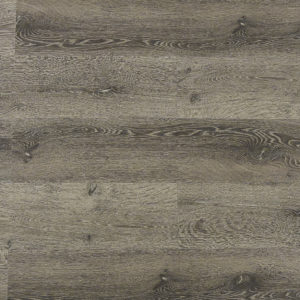 Romulus Collection WPC Burnished Fossil Flooring-1