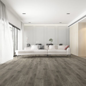 Romulus Collection WPC Burnished Fossil Flooring-10