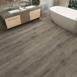 Romulus Collection WPC Burnished Fossil Flooring-12
