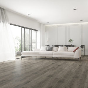 Romulus Collection WPC Burnished Fossil Flooring-13