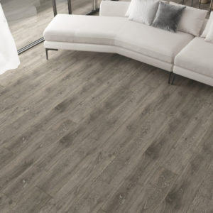 Romulus Collection WPC Burnished Fossil Flooring-14
