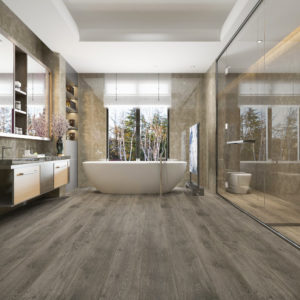 Romulus Collection WPC Burnished Fossil Flooring-2