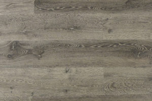 Romulus Collection WPC Burnished Fossil Flooring-4