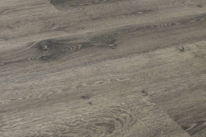 Romulus Collection WPC Burnished Fossil Flooring-5