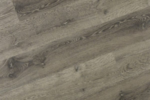 Romulus Collection WPC Burnished Fossil Flooring-7