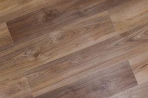 Victorum+-+Elected+Bronze-4victorum-collection-montserrat-spc-elected-bronze-flooring-5