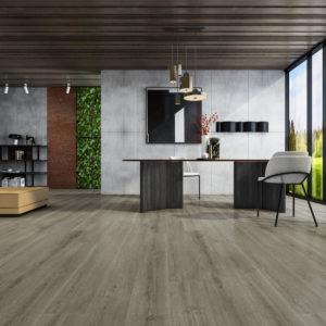 Vomnia-collection-montserrat-spc-light-onyx-flooring-11
