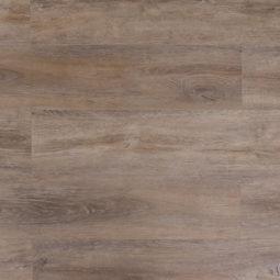 Amare Collection Montserrat SPC Revered Ecru Flooring