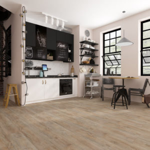 amare-collection-montserrat-spc-revered-ecru-flooring-10