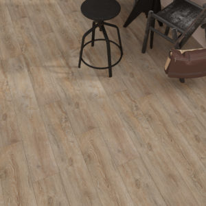 amare-collection-montserrat-spc-revered-ecru-flooring-11