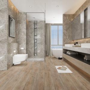 amare-collection-montserrat-spc-revered-ecru-flooring-2