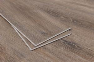 amare-collection-montserrat-spc-revered-ecru-flooring-3