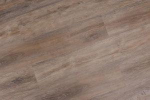 amare-collection-montserrat-spc-revered-ecru-flooring-5