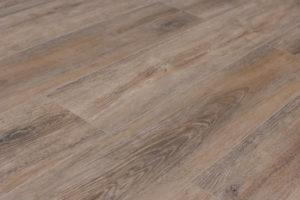 amare-collection-montserrat-spc-revered-ecru-flooring-8