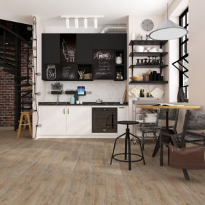 amare-collection-montserrat-spc-revered-ecru-flooring-9