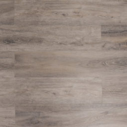 Amare Collection Montserrat SPC Select Chrome Flooring