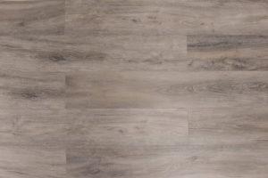 amare-collection-montserrat-spc-select-chrome-flooring-1