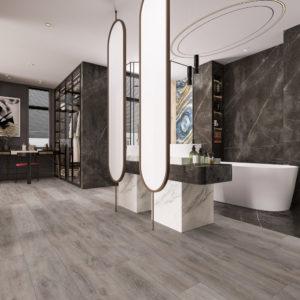 amare-collection-montserrat-spc-select-chrome-flooring-2