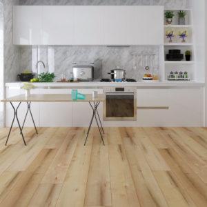 bermuda-collection-wpc-caribbean-sand-flooring-10