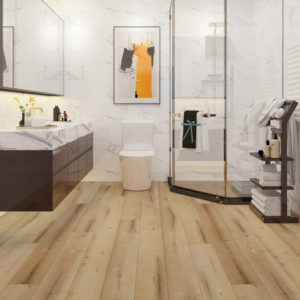 bermuda-collection-wpc-caribbean-sand-flooring-2