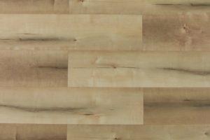 bermuda-collection-wpc-caribbean-sand-flooring-3