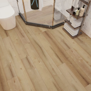 bermuda-collection-wpc-caribbean-sand-flooring-8