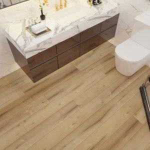 bermuda-collection-wpc-caribbean-sand-flooring-9