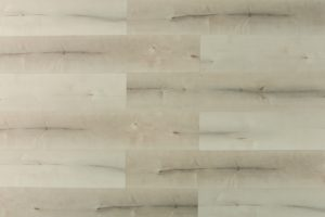 bermuda-collection-wpc-mineral-white-flooring-1