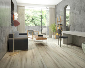 bermuda-collection-wpc-mineral-white-flooring-11
