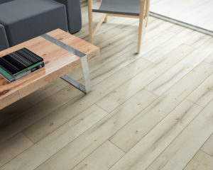 bermuda-collection-wpc-mineral-white-flooring-12