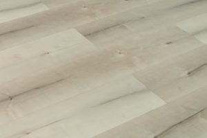 bermuda-collection-wpc-mineral-white-flooring-3