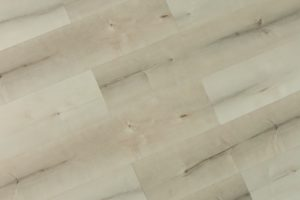 bermuda-collection-wpc-mineral-white-flooring-5