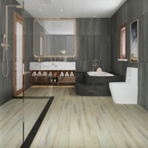 bermuda-collection-wpc-mineral-white-flooring-7