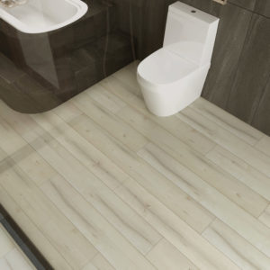 bermuda-collection-wpc-mineral-white-flooring-9