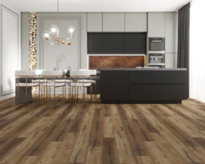 bermuda-collection-wpc-spanish-taupe-flooring-10