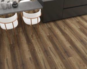 bermuda-collection-wpc-spanish-taupe-flooring-12