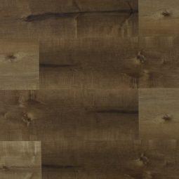 Bermuda Collection WPC Spanish Taupe Flooring